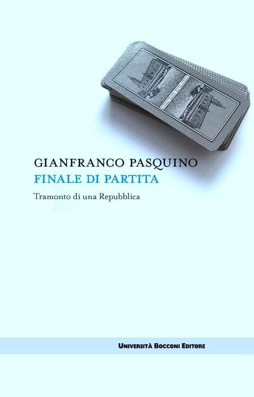 Cover_Pasquino_def_genn1320130122144322