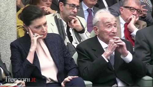 Sartori Ghirardi
