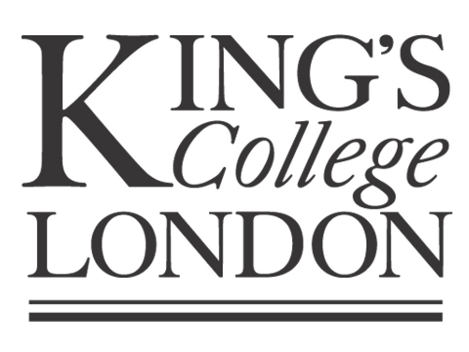 kingscollgelogo