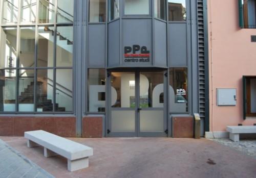 Centro Studi Pier Paolo Pasolini Casarsa della Delizia via Guido Alberto Pasolini,4 33072 Casarsa della Delizia (PN)