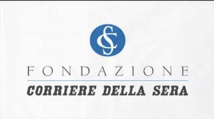 Fondazione Corriere della sera