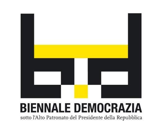 Biennale-Democrazia