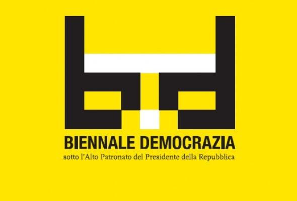 Biennale_democrazia_Torino