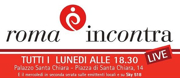 Roma InConTra