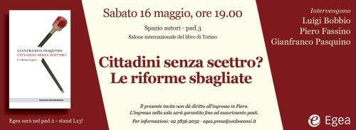 invito_16maggio