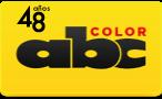 abc-logo-48