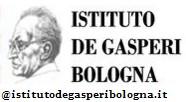 Istituto De Gasperi
