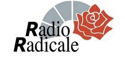 radio-radicale-430x200