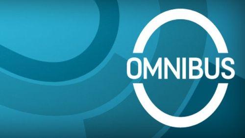 Omnibus-la7-dibattito