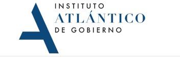 Istituto Atlantico