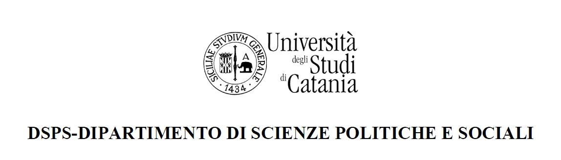 Universit Catania