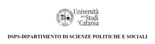 Universit Catania