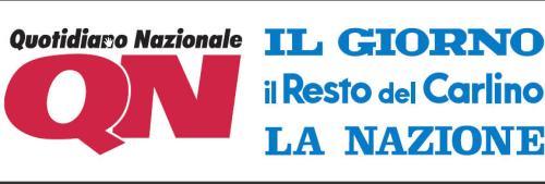 qn_logo