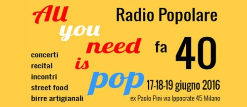 copertina-gialla-All-You-Need-in-Pop-jpg-720x315