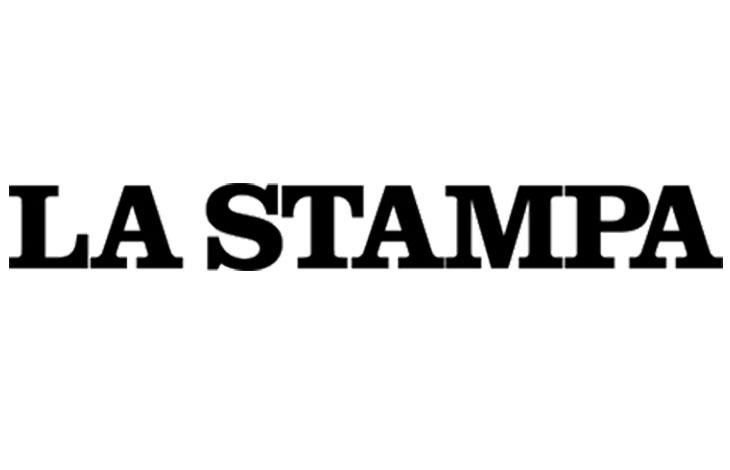 La-Stampa-logo-Italy