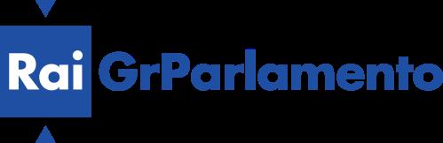 Rai_GR_Parlamento_Logo.svg