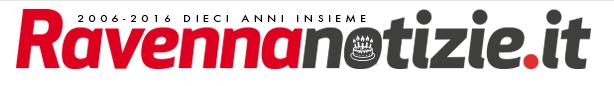 Ravenna_it