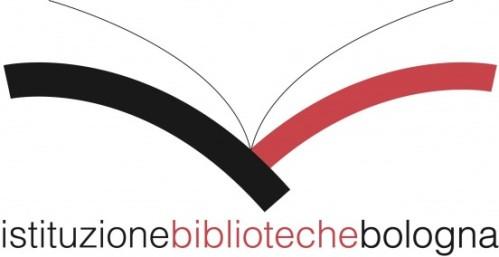 biblioteche-bologna-logo