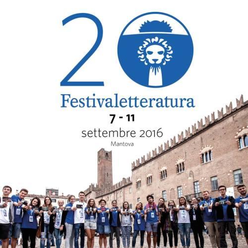 festival-letteratura-mantova-2016