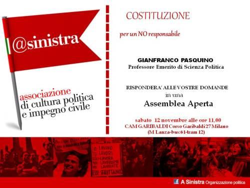 12-novembre-milano