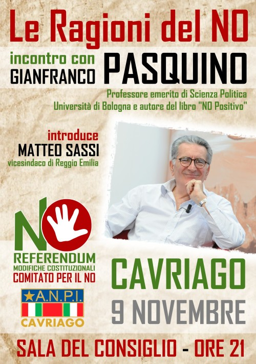 9-novembre-cavriago