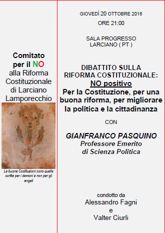larciano-pt