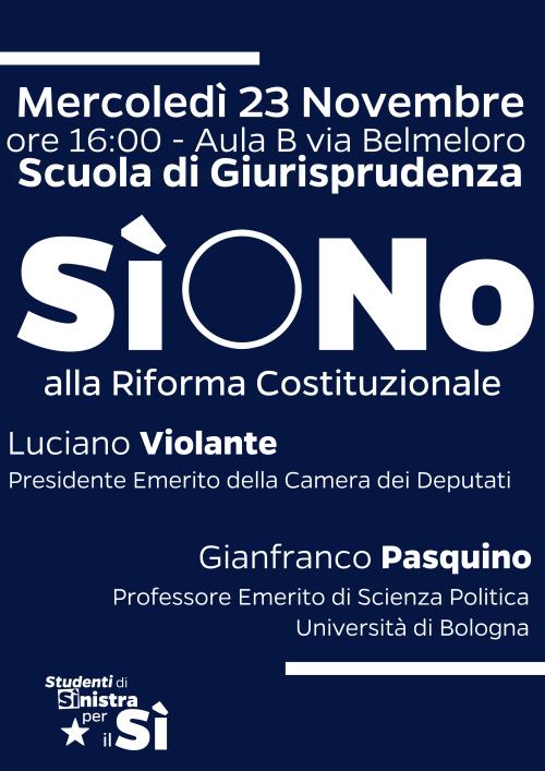 23-novembre-bologna-r