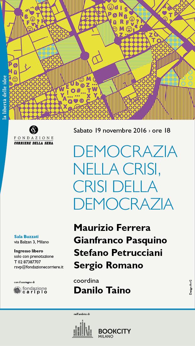 democrazia-nella-crisi-def