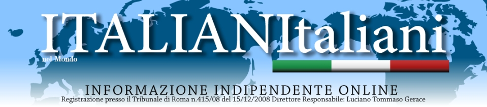 italianiitaliani