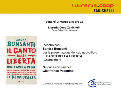invitobonsanti-3-marzo