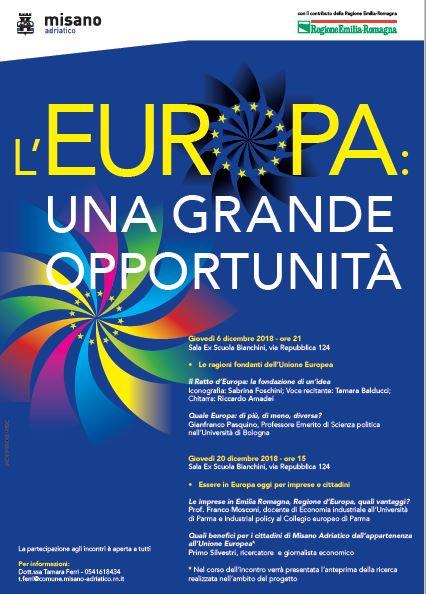 Più grande sito di incontri europei