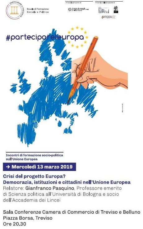 sito di incontri UE